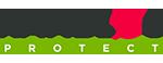 Rambloc Protect Logo
